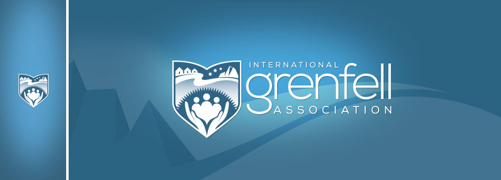 International Grenfell Association