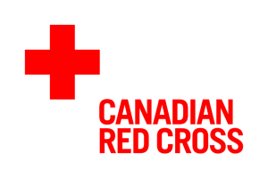1024px-logo_canadian_red_cross