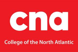 CNA_Logo_NEWDescriptor_-_Red_large