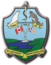 town-crest-revised