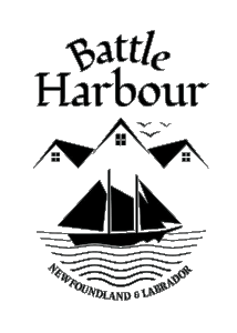 battle_harbour_portrait-white-214x300