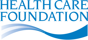 health care foundation