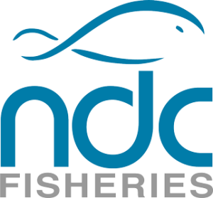 logo-ndc-fisheries-ltd-color