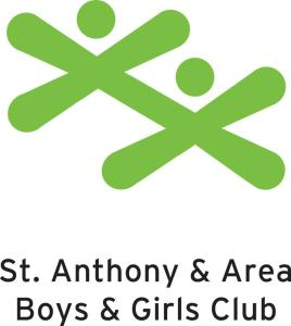 st anthony boys and girls club