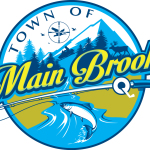 The-Town-of-Main-Brook_5a