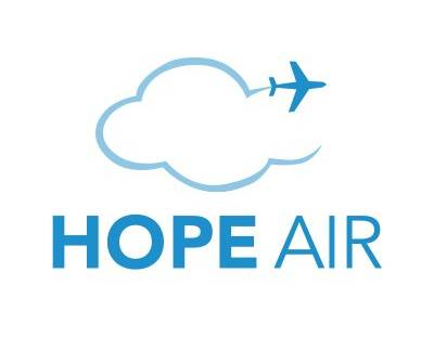 IGA Partners with Hope Air to Help Fund Flights in and out of St. Anthony!