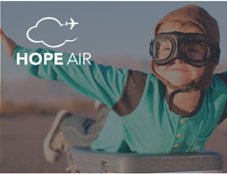 Hope Air and IGA Partnership Making A Significant Impact in NL